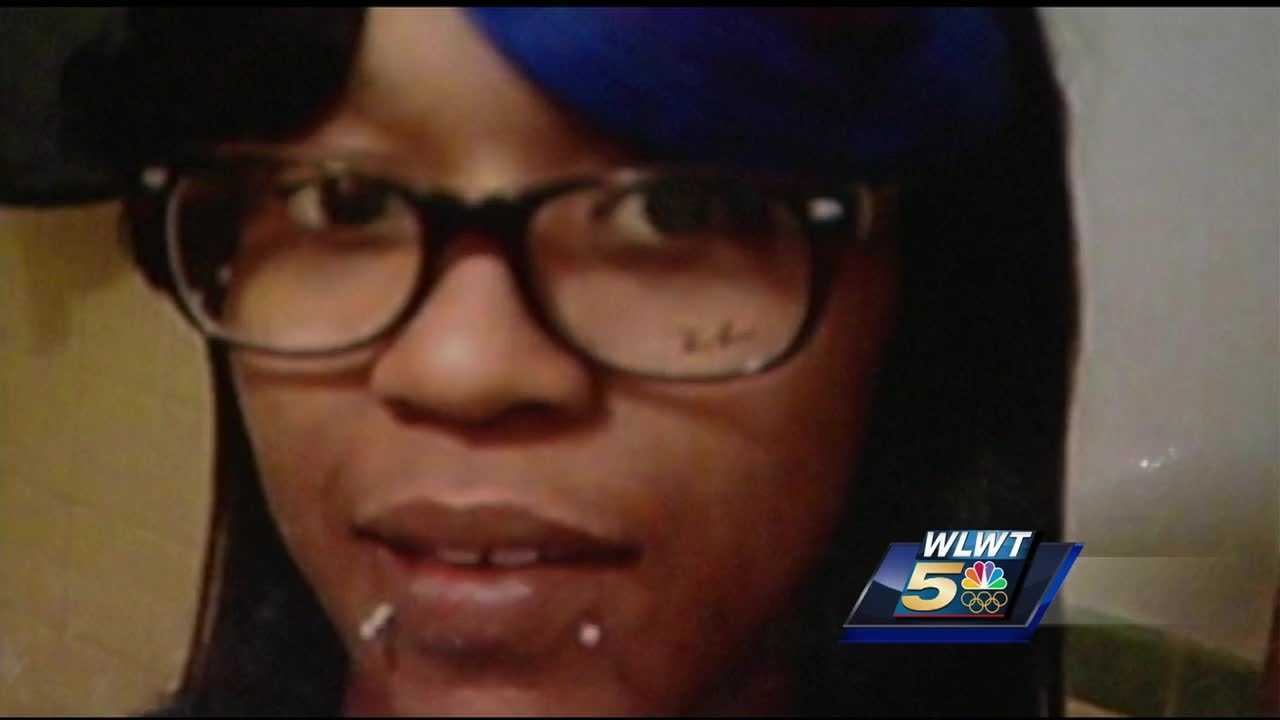 A young mother of three is dead following a Jan. 14 shooting in Bond Hill.