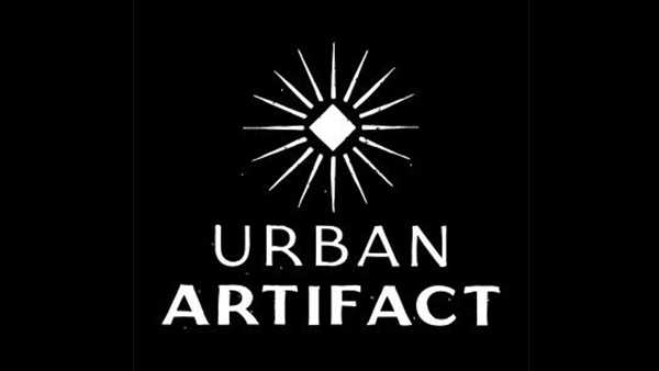 Urban ArtifactAddress: 1660 Blue Rock St, Cincinnati, OH 45223Phone: (513) 620-4729