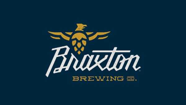 Braxton Brewing CompanyAddress: 27 W 7th St, Covington, KY 41011Phone: (859) 261-5600