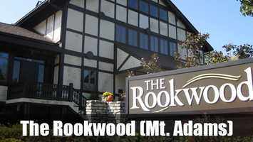 More information on The Rookwood
