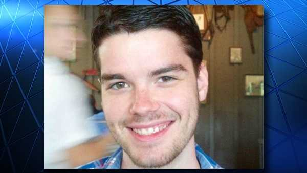Joey LaBute, a 2007 Lakota East High School graduate, was found dead in the Scioto River in Columbus, Ohio