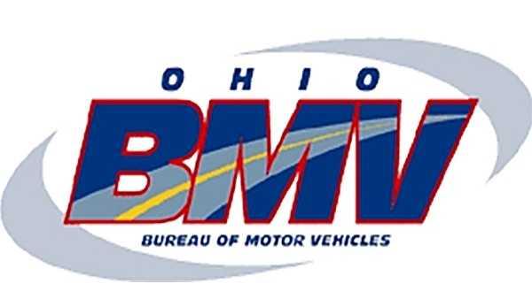 Bmv motor vehicles for Bureau licence