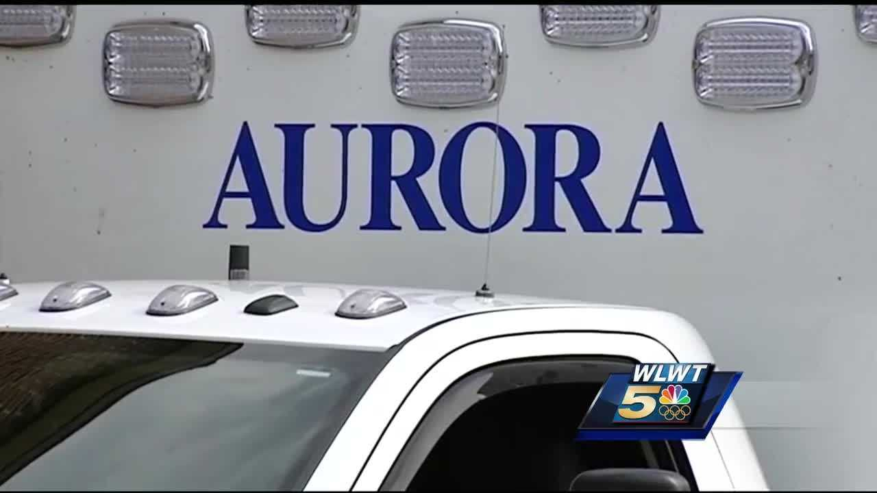 An emergency rescue team recently duped by one of their own is now cash-strapped. For the Aurora Emergency Rescue, operating money will be depleted in a few months.