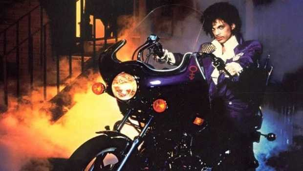 "In the 1980s, Prince was briefly a bona fide movie star thanks to ""Purple Rain,"" even earning an Oscar for his efforts, albeit for the movie's score rather than his acting. Further attempts at Hollywood glory with ""Under the Cherry Moon"" and ""Graffiti Bridge"" fell short though. He even returned to acting in February 2014, playing himself on an episode of the sitcom ""New Girl"" that aired following the Super Bowl."