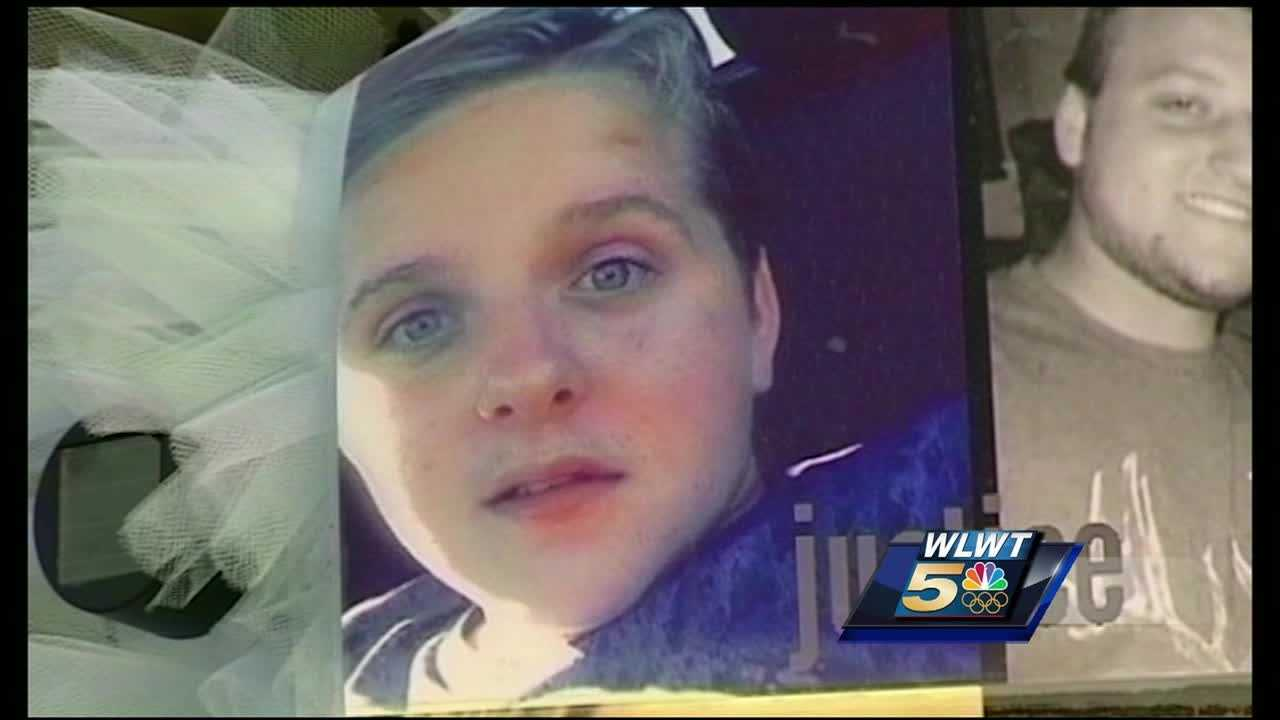 Friends of the teenager killed in Pike County are left to wonder why so much violence has claimed so many lives.