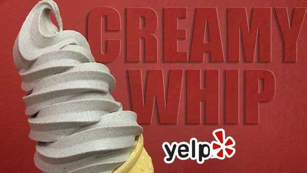 Yelp is a website and free mobile app that connects people to great local businesses. Download the app for free today by clicking here.