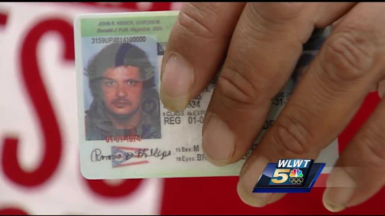 Cincinnati took a step toward more inclusiveness Wednesday by approving a new, citywide identification card.