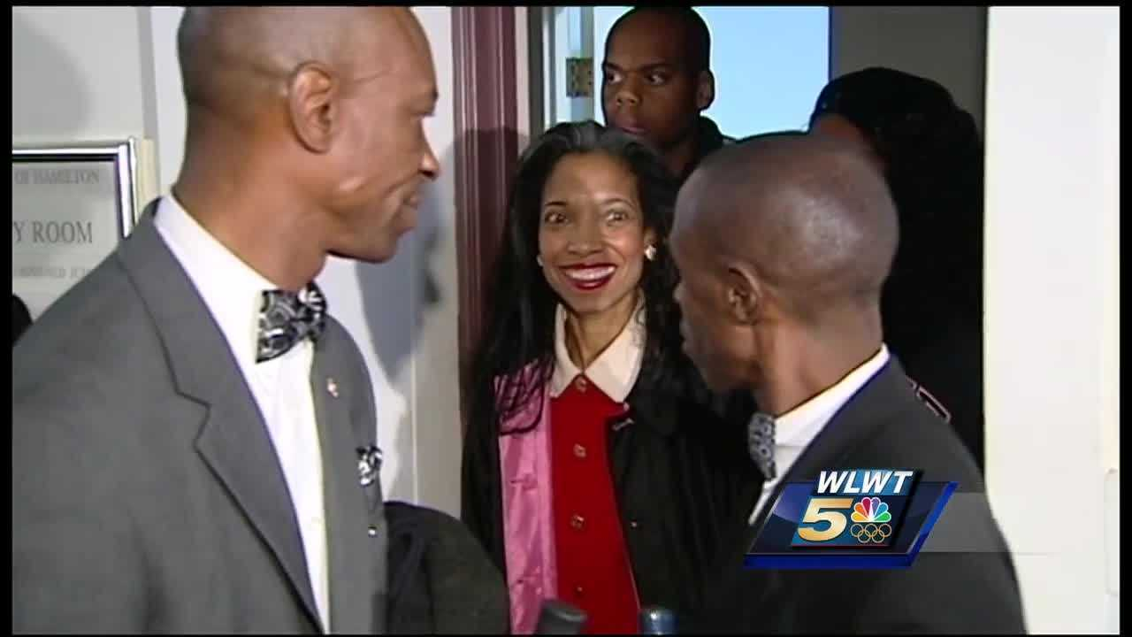 The Ohio Supreme Court has refused to hear the appeal of former juvenile judge Tracie Hunter, bringing her one step closer to a jail sentence.