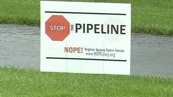 stop-the-pipeline.jpg
