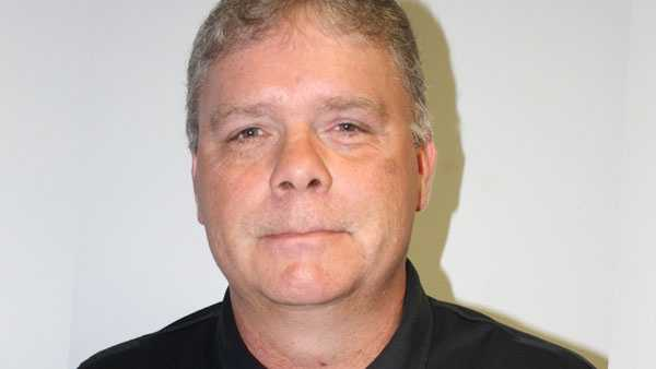 Jeffrey S. Counceller, 47, of Connersville