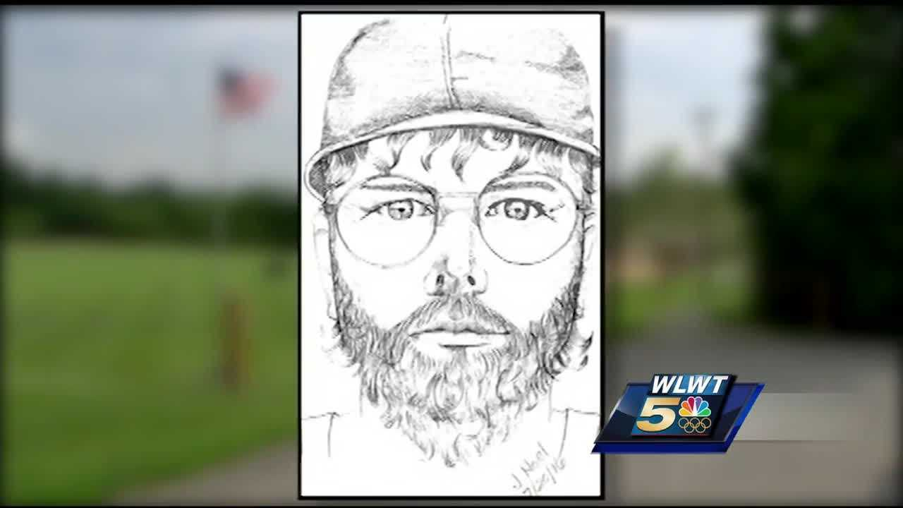 Police are investigating an alleged sexual assault at a Northern Kentucky park.