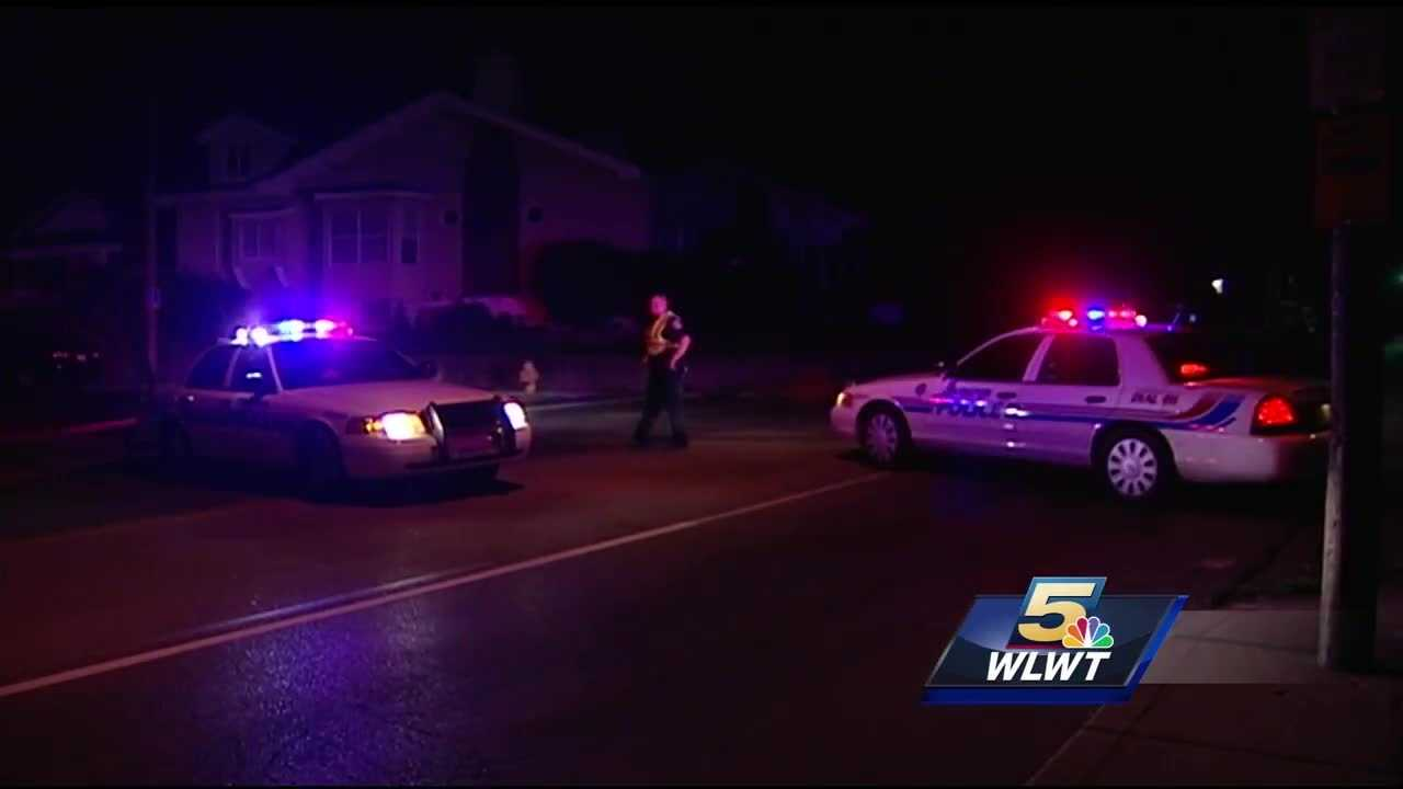 There are few answers Thursday about a woman found dead in the middle of the street in Covington.