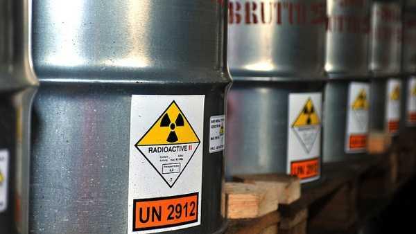 IAEA Image Bank via Flickr