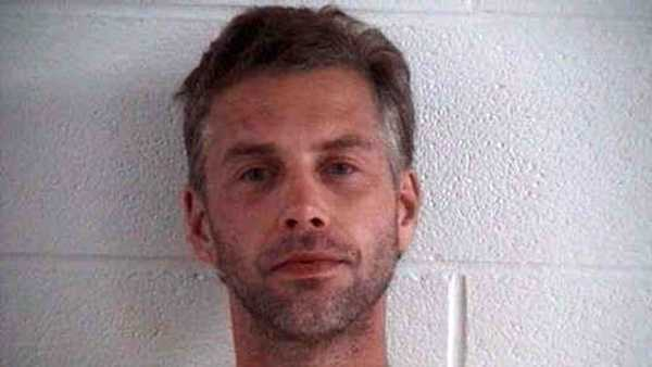 Ohio slaying suspect being looked at in death of 5th woman