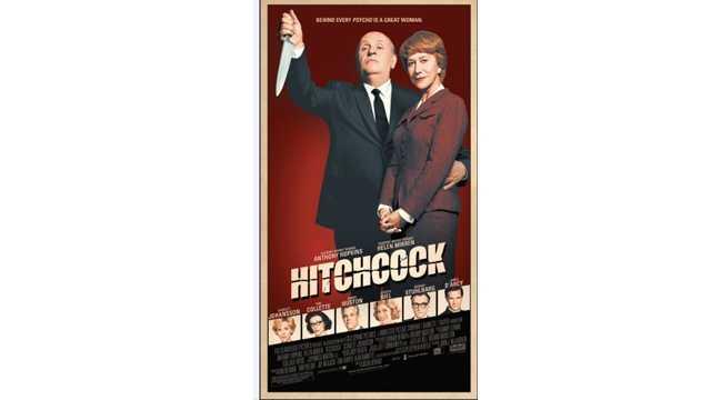 Hitchcock Image 2