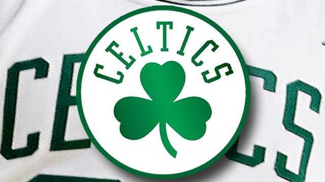 Celtics Large.jpg