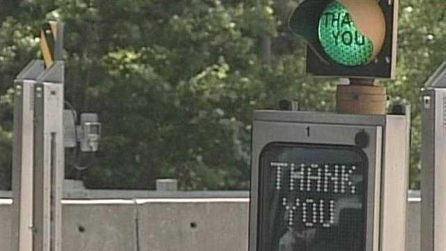 MTA proposes toll increase