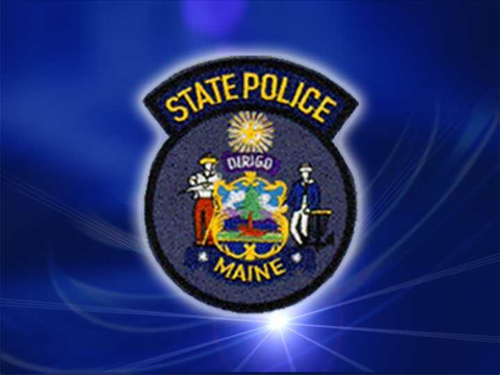 Motor vehicle thefts increased by 5.5 percent. There were 1,093 vehicles stolen in 2011.