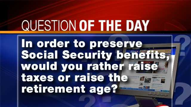 Question of the Day 8-29-12