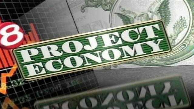 Project Economy Generic