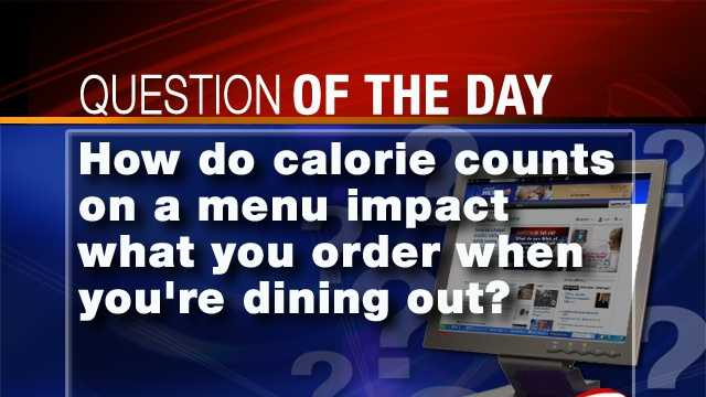 Question of the Day 9-13