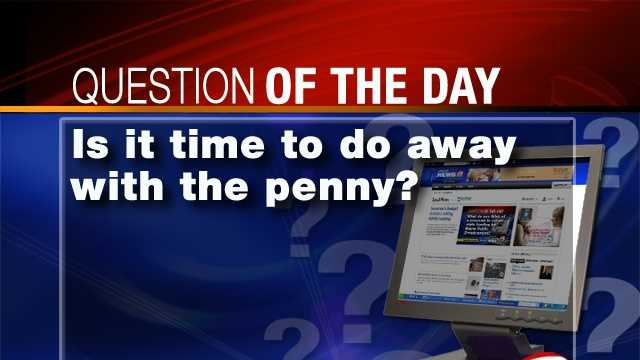 Question of the Day 9-14
