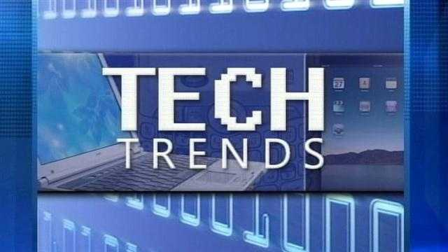 News 8's Erin Ovalle introduces us to Obcidio, an alternative social networking site in this weeks Tech Trends.