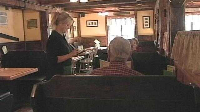 Kerryman Pub