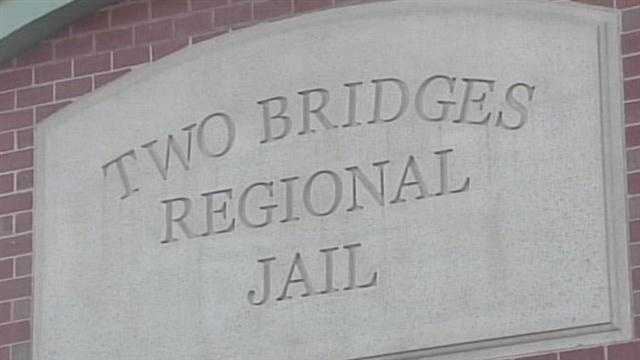 Two Bridges Regional Jail