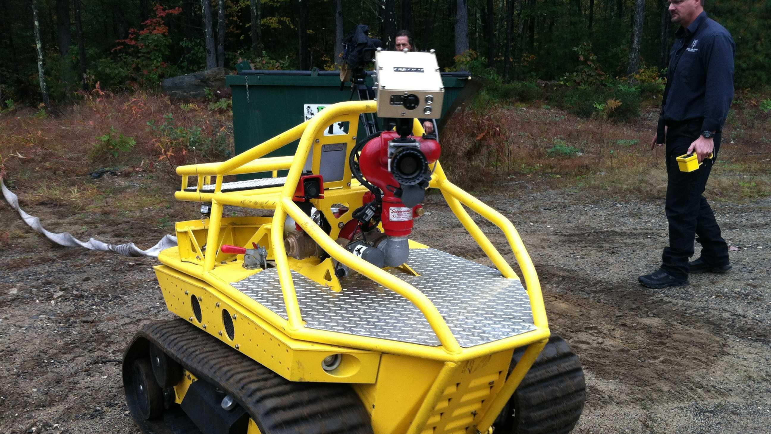 Firefighting robot 3.JPG