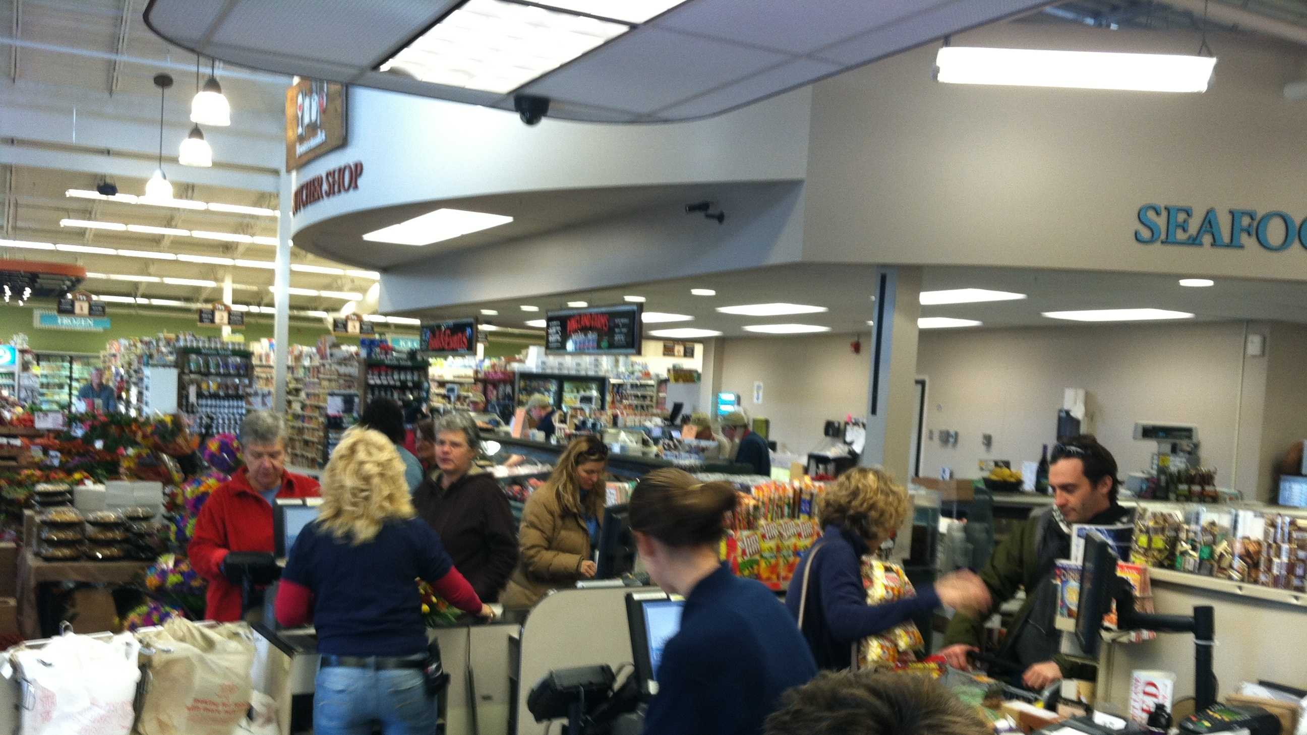 Grocery store 1.JPG