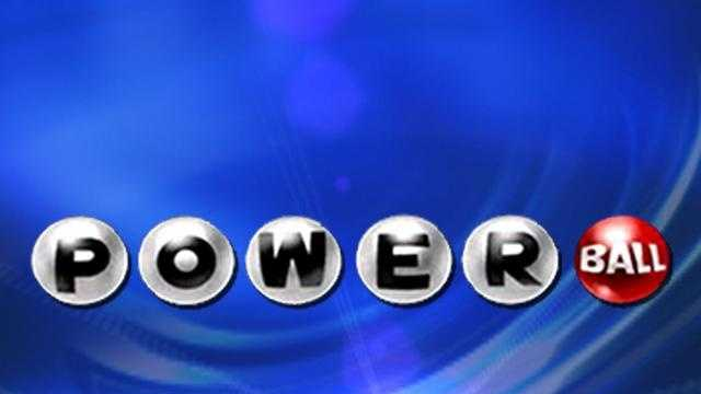 powerball-logo - 17575529