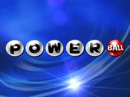 Tell us what you would do if you won the Powerball.