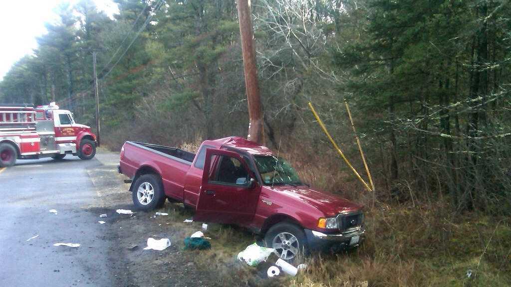Arundel deadly crash