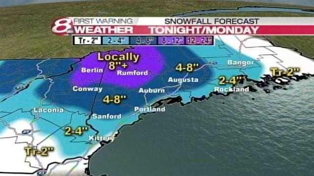 Snowfall TonightMonday.jpg