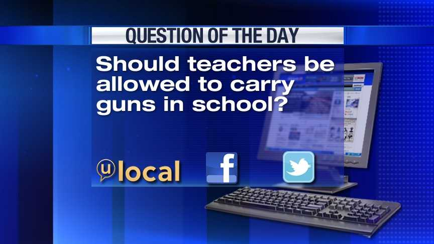 QUESTION OF THE DAY 12-21.jpg
