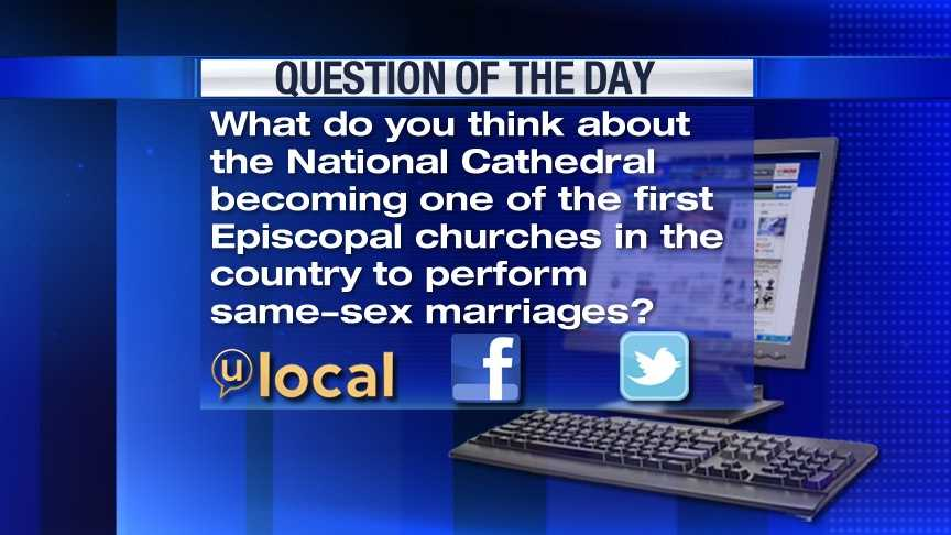 question of the day 1-9.jpg