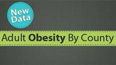 0326_WMUR_Obesity_MW.jpg