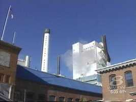15: Sappi Fine Paper employs 1,001-1,500 people in Maine.