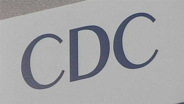 Maine CDC worker claims she was ordered to shred public documents