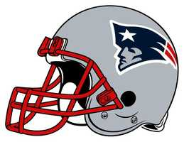 The New England Patriots released their 2013 schedule on Thursday. Click through to see who the team will take on in the upcoming season.