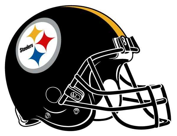 Sunday, Nov. 3 Pittsburgh 4:25 p.m.