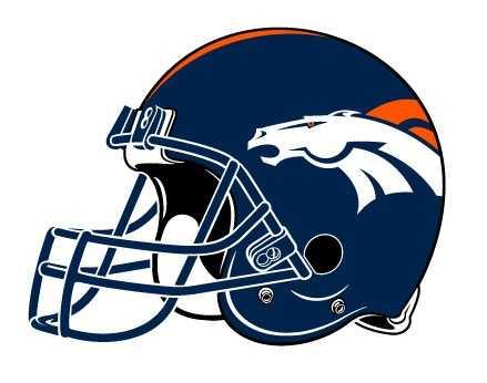 Sunday, Nov. 24 Denver 8:30 p.m.