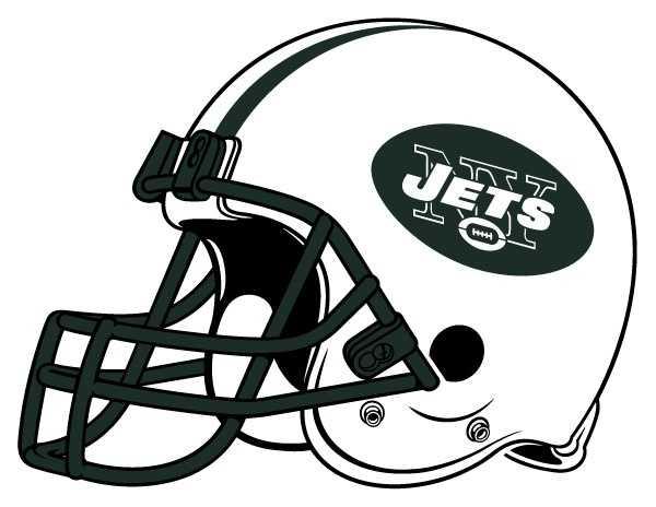 Thursday, Sept. 12 New York Jets 8:25 p.m.