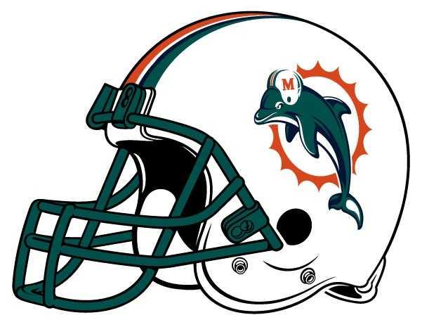 Sunday, Dec. 15 at Miami 1:00 p.m.