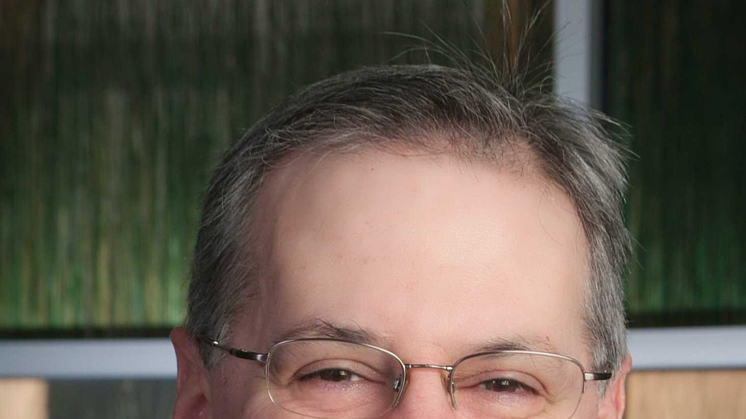 Dr. Dan Bobker