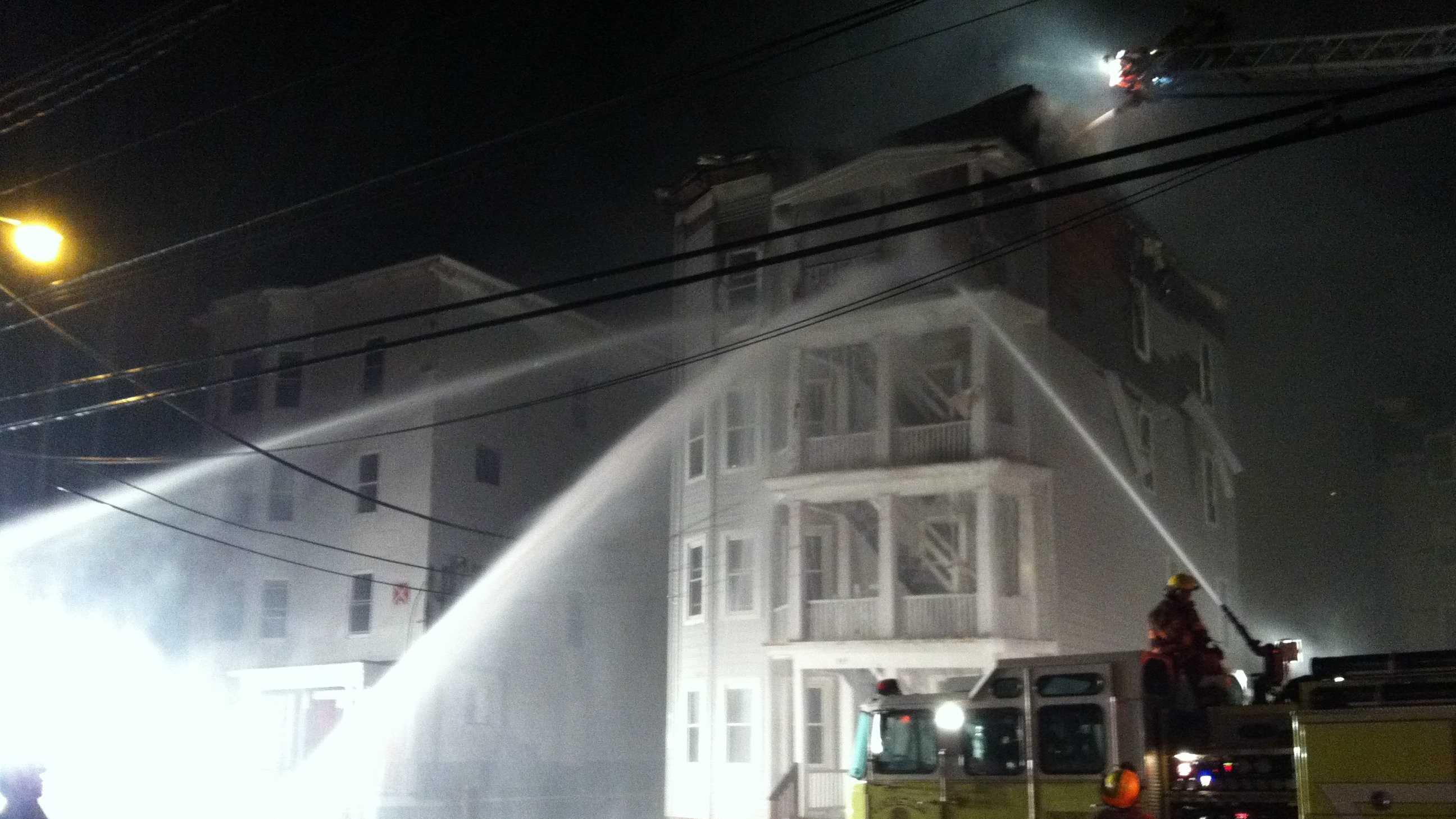 Lewiston Fire 6.JPG