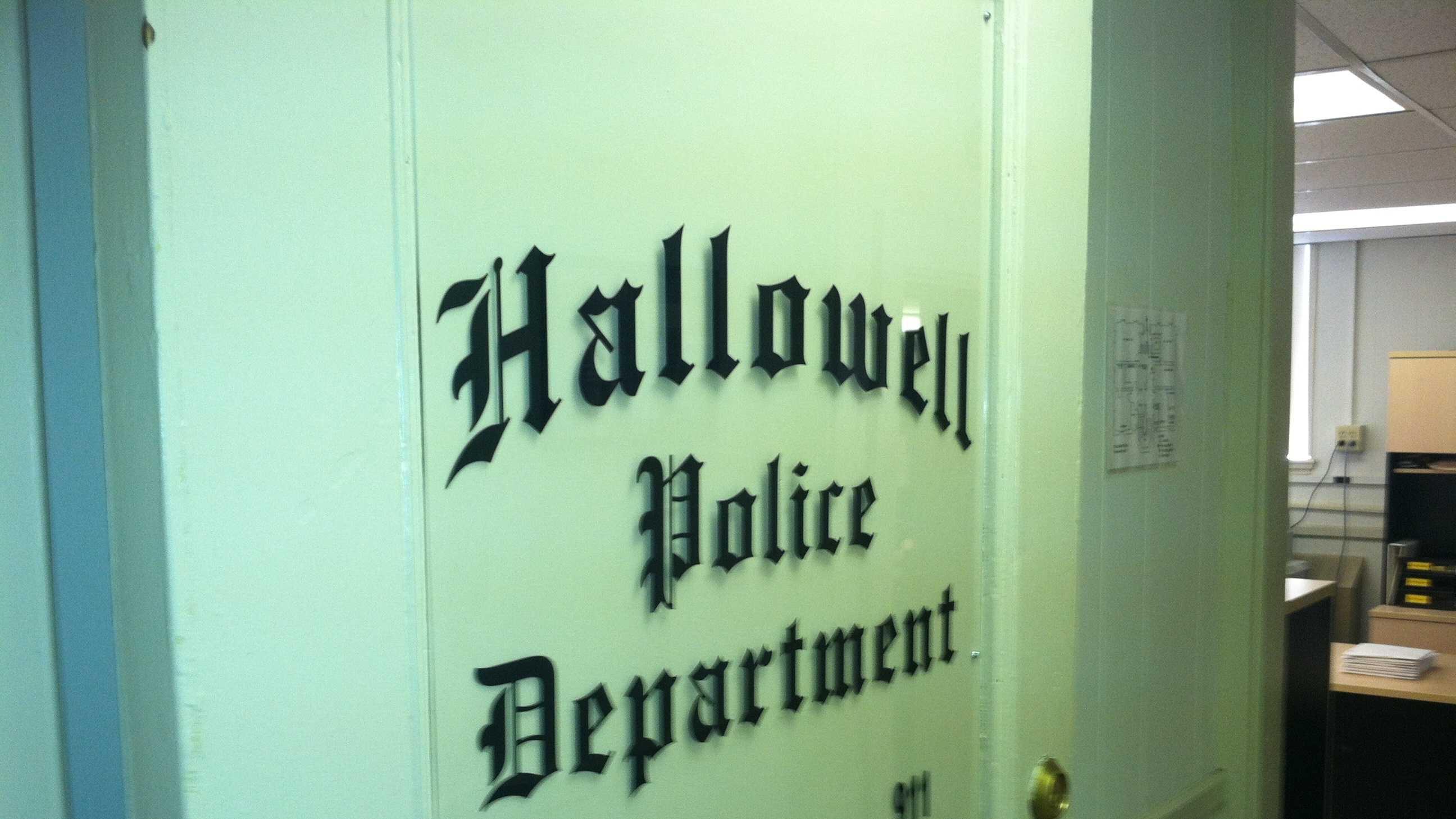 Hallowell Police.JPG