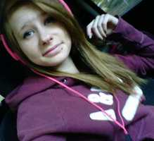 The Penobscot County Sheriff's Office is asking for the public's help in find a missing 15-year-old girl.