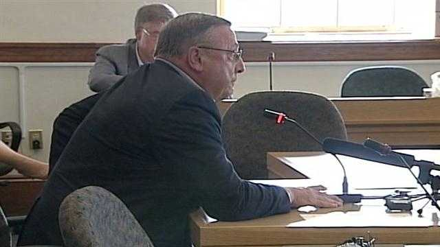 LePage Appropriations Hearing.jpg